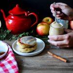 Beurre de pomme au sirop d'érable : la recette facile