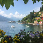Le lac de Côme et ses environs : que voir, que faire ?