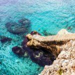 10 choses à faire à Nice et ses environs !