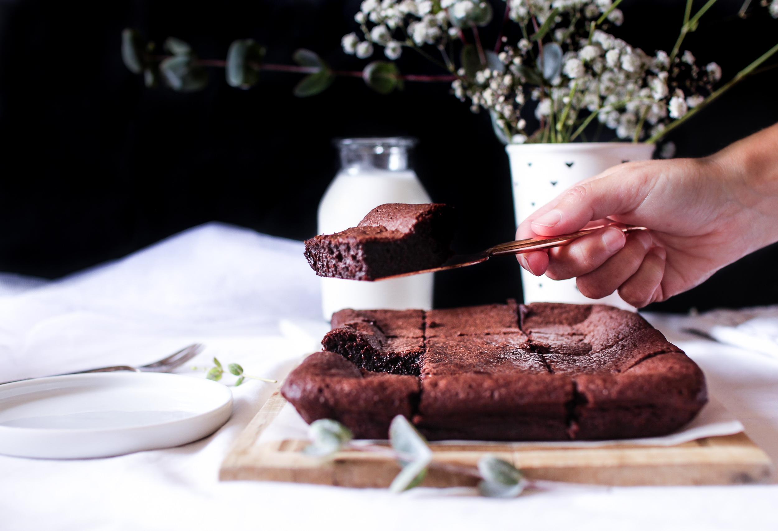 Fondant Au Chocolat La Recette Parfaite Et Facile Royal Chill Blog Cuisine Voyage Et Photographie