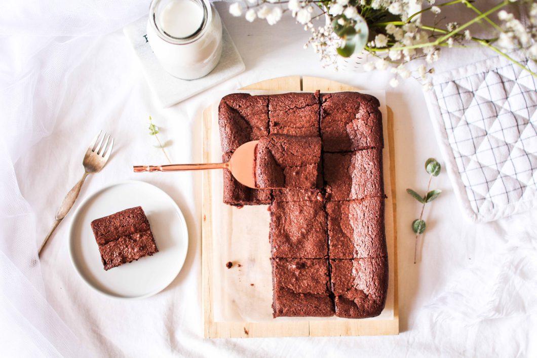 Fondant Au Chocolat La Recette Parfaite Et Facile Royal Chill