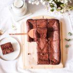 Fondant au chocolat, la recette parfaite et facile !