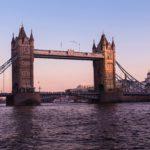 Que faire, que voir à Londres : adresses et quartiers !