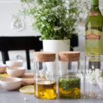 Comment faire son huile d'olive aromatisée ? Méthodes et recettes !